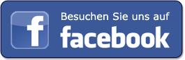 Trabrennverein Baden - Facebook